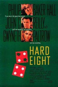 Movies - Hard Eight