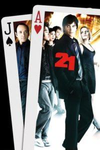 Movies - 21