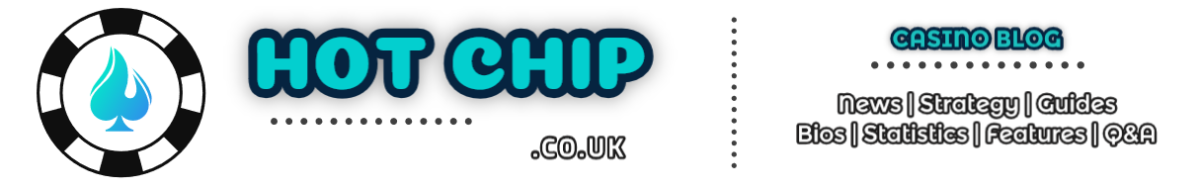 Hot Chip Casino