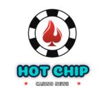 hotchipcasino