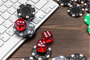 Should You Trust Online Casino Reviews?