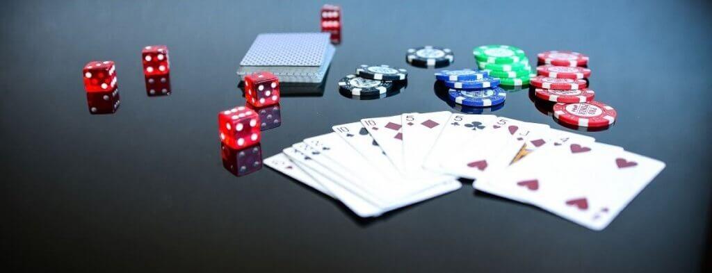 Best UK Casino Sites in 2021