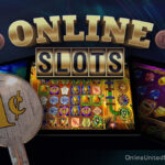 play_penny_slots_online