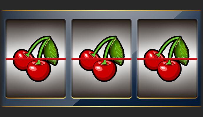Fan-Favourite Themes in Online Slots