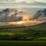 isle-of-man-douglas-fields-countryside