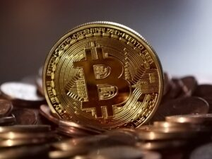 Beginner's Guide To Gambling With Bitcoin
