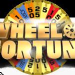 Casino Games - Online Slots