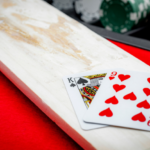king-card