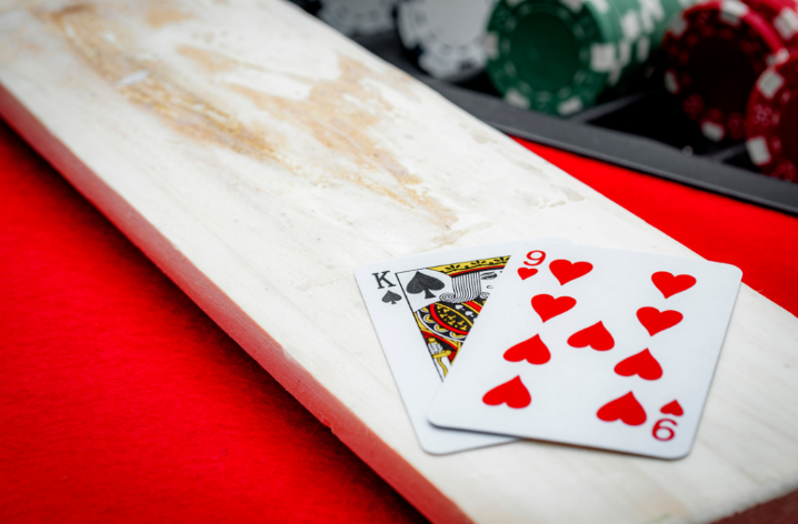 Baccarat: Gameplay, Strategies, Tips, and Everything About This Card Game