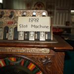 1898-slot-machine