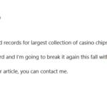 casino-chip-world-record-holder