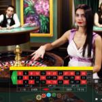 casino-live-dealers
