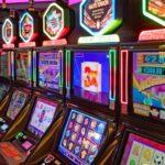 content_casino-3260372_1920