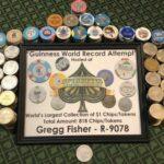 gregg-fisher-casino-chips-world-record
