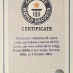 guinness-world-records-certificate-casino-chips