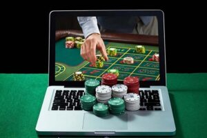 Exclusive Analysis – Online Casino Gaming Platforms
