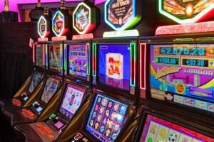 Slots Crazy - Having the Best Value Slots Experience