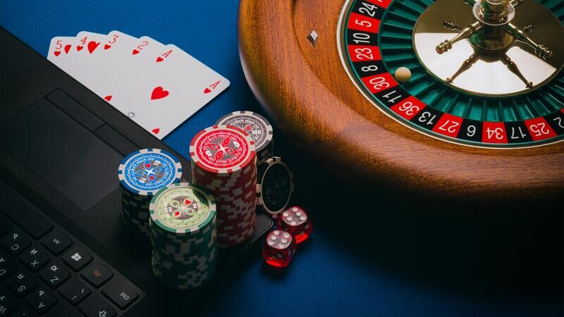 What Should You Consider Before Choosing an Online Casino in Finland?